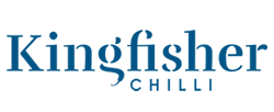 Kingfisher Chilli